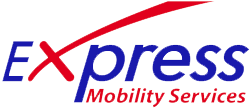 Express Mobility Services logo